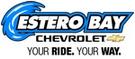 Estero Bay Chevrolet logo