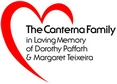The Canterna Family logo